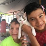 Adoption 1