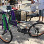 2020 bike prize